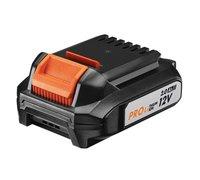 Аккумулятор AEG Powertools L1220 G3 4932451095 (12В/2.0 а*ч)