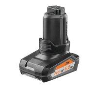 Аккумулятор AEG Powertools L1260 4932459181 (12В/6.0 Ah)