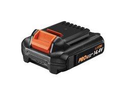 Аккумулятор AEG Powertools L1415 G3 4932451096 (14.4В/1.5 а*ч)