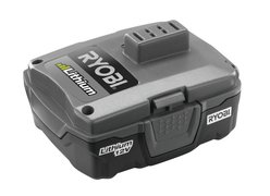Аккумулятор Ryobi RB12L13 5133002461 (12В/1.3 а*ч)