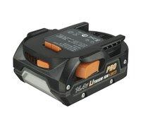 Аккумулятор AEG Powertools L1415R 4932352656 (14.4В/1.5 а*ч)