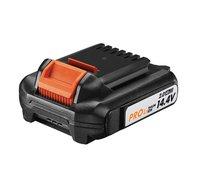 Аккумулятор AEG Powertools L1420 G3 4932451097 (14.4В/2.0 а*ч)