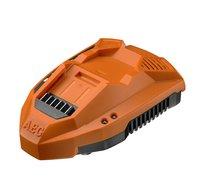Зарядное устройство AEG Powertools AL1214 G3 4932451098 (12-14.4В)