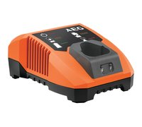 Зарядное устройство AEG Powertools LL1230 4932352096 (12В)