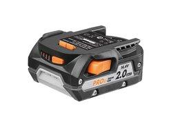 Аккумулятор AEG Powertools L1420R 4932430167 (14.4В/2 Ah)