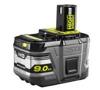 Аккумулятор Ryobi RB18L90 5133002865 (18В/9 Ah)