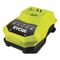 Зарядное устройство Ryobi BCL14181H ONE+ 5133001127 (18В)
