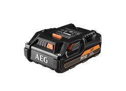 Аккумулятор AEG Powertools L1830RHD 4932471051 (18В/3 Ah)