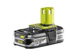 Аккумулятор Ryobi RB18L15 ONE+ 5133001905 (18В/1.5 а*ч)