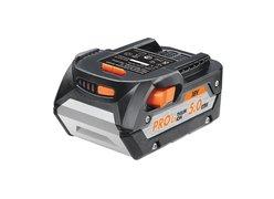 Аккумулятор AEG Powertools L1850R 4932451630 (18В/5.0 а*ч)