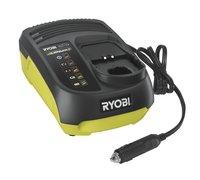 Зарядное устройство Ryobi RC18118C ONE+ 5133002893 (18В)