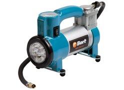 Автомобильный компрессор Bort BLK-252-LT