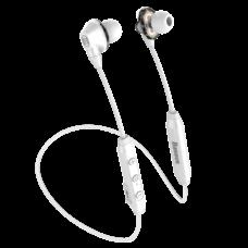 Наушники Baseus Immersive virtual 3D game earphone серый