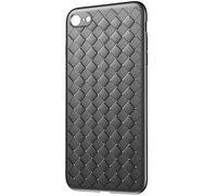 Чехол Baseus BV Weaving Case для iPhone 7/8