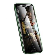 Baseus 0.3mm Full tempered glass screen protector Xiaomi Black Shark