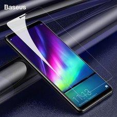 Baseus 0.3mm Full-glass Tempered Glass Film для Honor Note 10