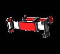 Автомобильный держатель Baseus Back Seat Car Mount Holder красный