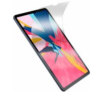 Защитная пленка Baseus 0.15mm Paper-like для iPad Pro 11