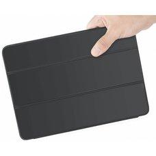 Чехол Baseus Simplism Y-Type Leather для iPad Pro 11 черный