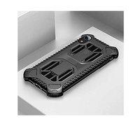 Baseus Cold front cooling Case For iPhone X/XS черный