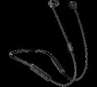 Bluetooth-наушники с микрофоном Baseus Encok S11 черный