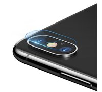 Baseus Camera Lens Glass Film 0.2mm For iPhone XS Max