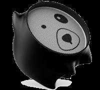 Портативная колонка Baseus Dogz Wireless Speaker E06 черный