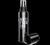 Baseus anti-fog agent for glass