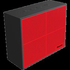 Портативная колонка Baseus Encok E05 красный