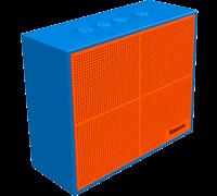 Портативная колонка Baseus Encok E05 синий
