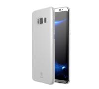 Baseus Wing Case For SAMSUNG Galaxy S8 Plus прозрачный