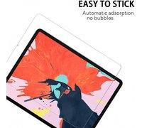 Защитное стекло Baseus Tempered Glass 0.3 mm для iPad Pro 12.9 2018