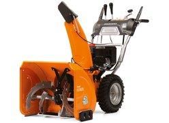 Снегоуборщик Daewoo Power DAST 8570