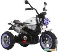 Электротрицикл Miru TR-BQ8188 (белый)