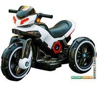 Электротрицикл Miru TR-WNMT116 (белый)