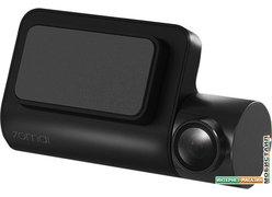 Автомобильный видеорегистратор Xiaomi 70mai Mini Dash Cam