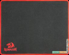 Коврик для мыши Redragon Archelon L