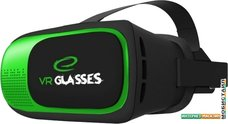 Очки виртуальной реальности Esperanza EGV300