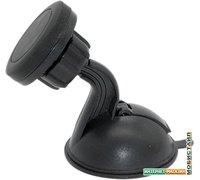 Автомобильный держатель Esperanza EMH119 (черный)