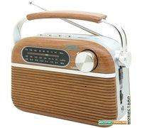 Радиоприемник Miru SR-1007