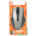 Мышь Defender Accura MM-665 (серый)