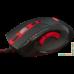 Игровая мышь Redragon Titanoboa