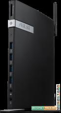 Компактный компьютер ASUS E420-B091M