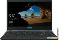 Ноутбук ASUS X560UD-EJ394T