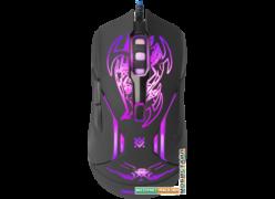 Игровая мышь Defender Bionic GM-250L