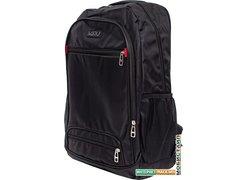 Рюкзак Miru BagTop 1005 15.6