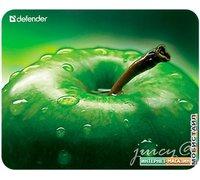 Коврик для мыши Defender Juicy Sticker (50412)