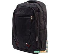 Рюкзак Miru BagTop 1006 15.6