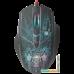 Игровая мышь Defender Doom Fighter GM-260L