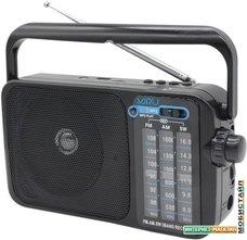 Радиоприемник Miru SR-1005